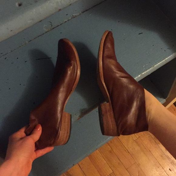 89459a124fd78e Sevilla Smith Shoes - Sevilla Smith slip-on Shoe
